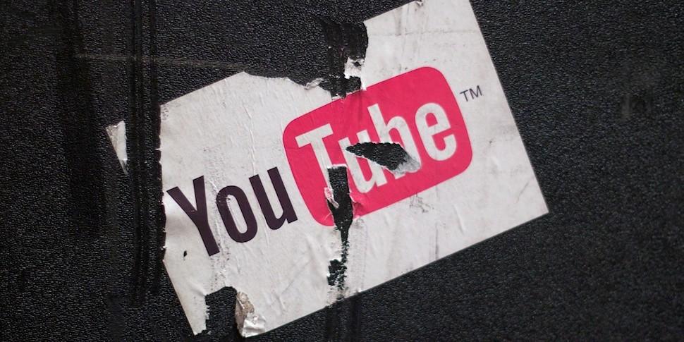 YouTube хочет, чтобы пользователи платили за клипы