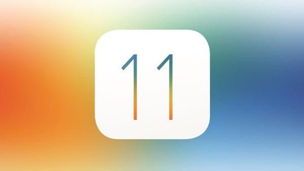 Google поможет в создании джейлбрейка для iOS 11