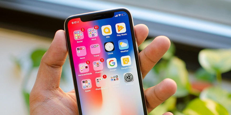 Аналитик: Apple хочет снизить цены на iPhone X, iPhone 8 и 8 Plus