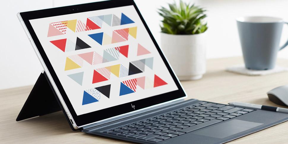 Windows-ноутбуки с ARM-процессорами проработают на одном заряде сутки