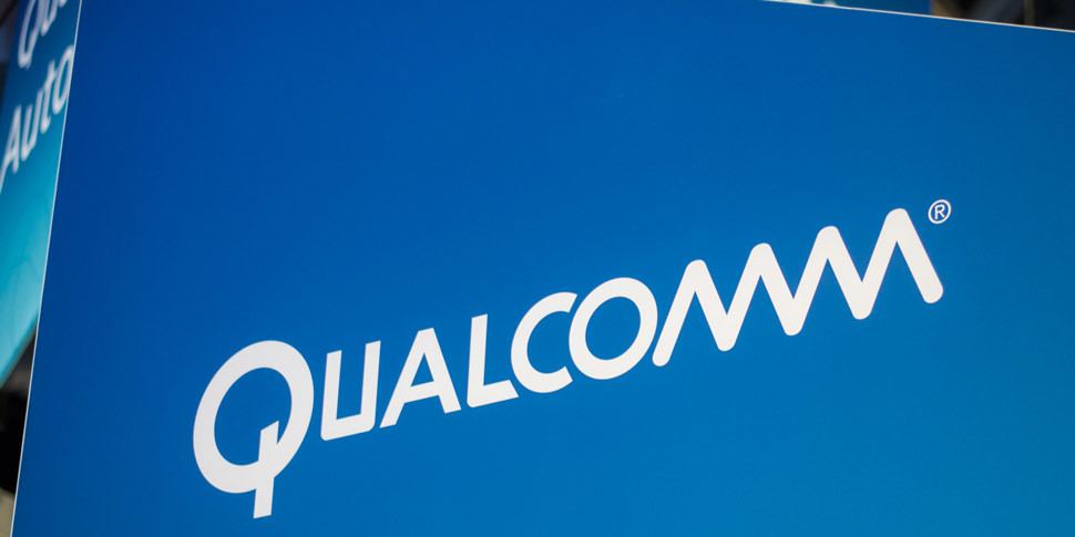 Qualcomm представила Snapdragon 845для топовых Android-смартфонов