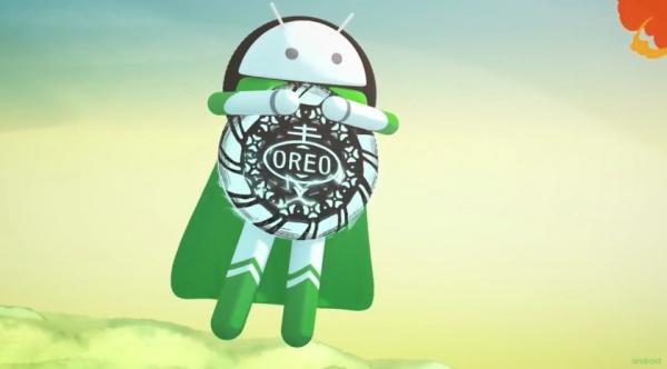 Google призвала производителей включить поддержку защиты от отката в свои устройства