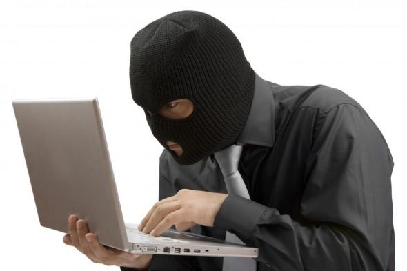 Пользователи 43 раза сообщили Google об «уязвимости» в браузере Chrome