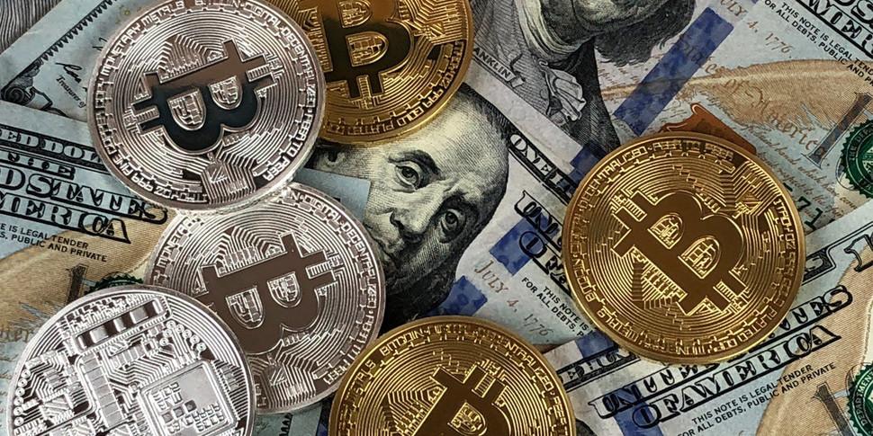 Британцы попытались надуть криптобиржу на $43миллиона в биткоинах