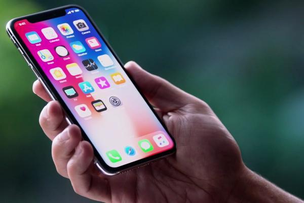 Программист выпустил первый инструмент для взлома iPhone X