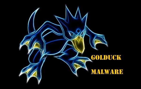 В популярных Android-играх обнаружен вредонос Golduck