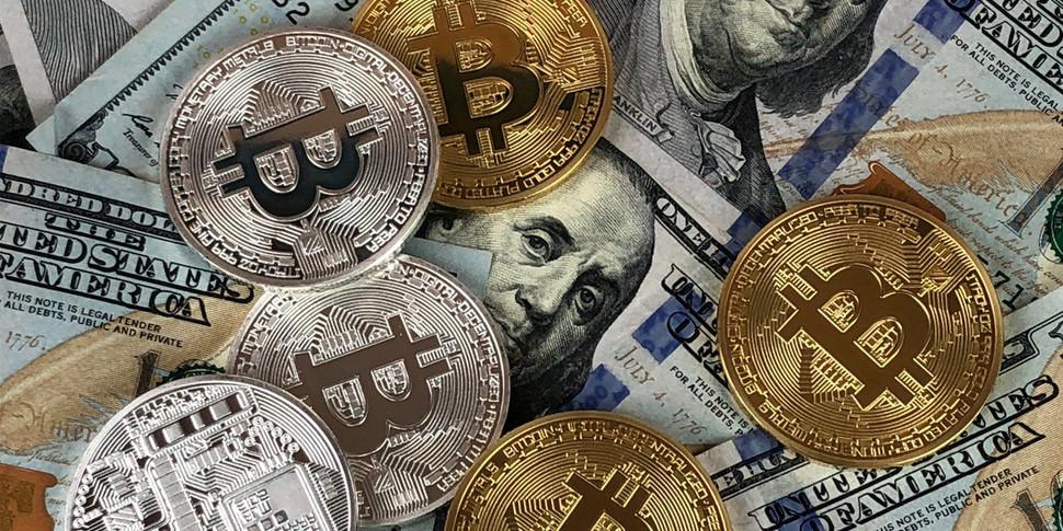 Эксперты сомневаются, что биткоин — пузырь, а японцы выплатят зарплату криптовалютой