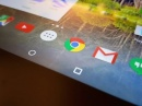 Android-приложения переедут на 64 бит к лету 2019