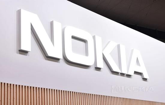 Спустя год бренд Nokia занимает лидирующие позиции на многих рынках