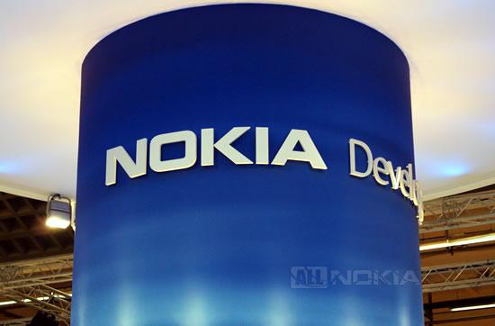 Strategy Analytics: смартфоны Nokia окажут влияние на рынок в 2018 году