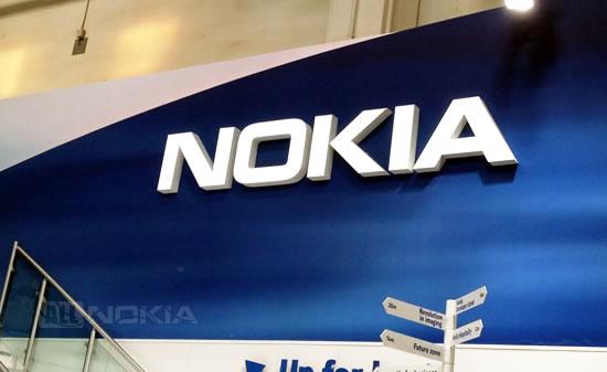 Huawei лицензирует патенты у Nokia