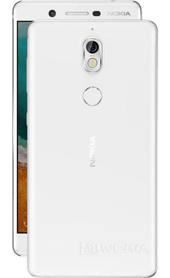 Анонс Nokia 9 может состояться лишь в 2018 году