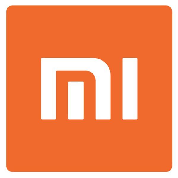 Xiaomi в 2017 году превзошла все ожидания