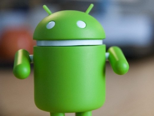 Google выпустит Android P Developer Preview в марте