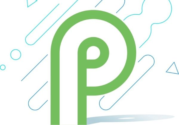 Google выпустил ОС Android P Developer Preview