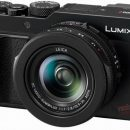 Фотокомпакт Panasonic Lumix DMC-LX100II показали на качественных рендерах