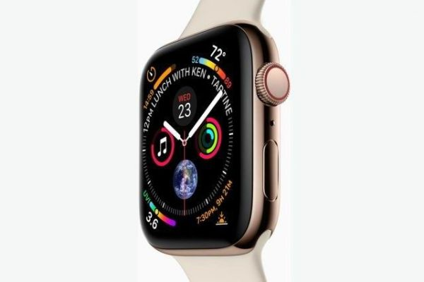 Новая WatchOS опасна для  Apple Watch