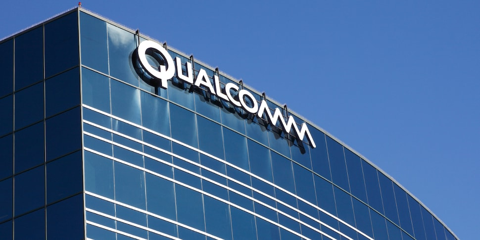 Евросоюз оштрафовал Qualcomm на четверть миллиарда евро